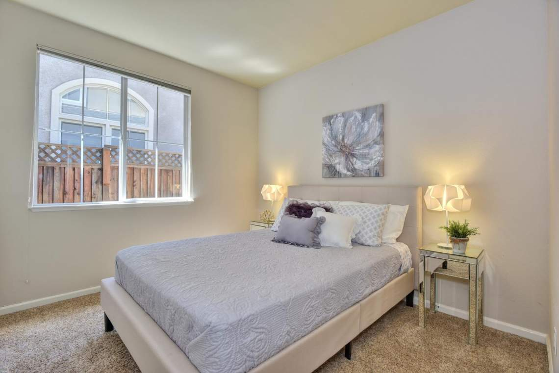 708-St-John-Cir-Pleasanton-CA-large-024-017-Bedroom-Four-1499x1000-72dpi