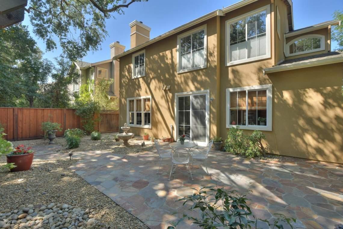 708-St-John-Cir-Pleasanton-CA-large-028-020-Backyard-View-1500x1000-72dpi