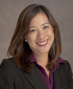 Elsa Lee-Singh